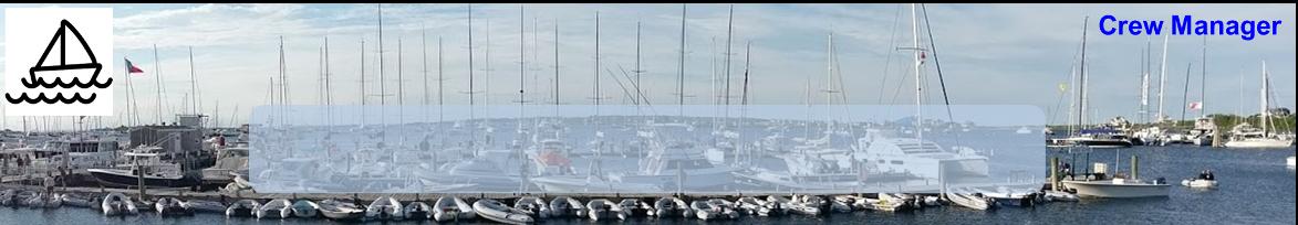 Judel / Vrolijk & Co EVENTO 42 - Silva Hispaniola